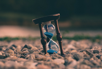 10 Quotes About Time That Will Make You Rethink Your Routine