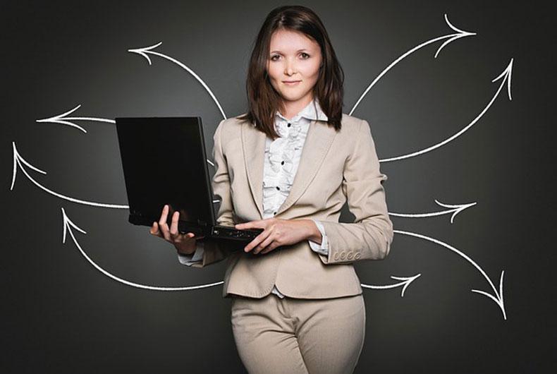 employee-engagement