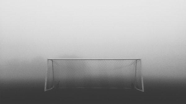 goals-motivations