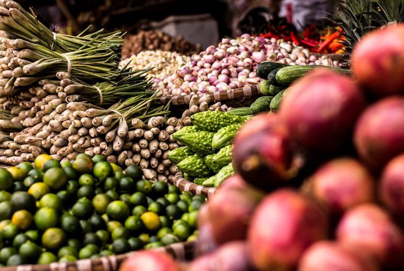 Hidden Food Costs – Money Sappers Of Your Restaurant