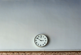 4 Simple Tips on How to Improve Hourly Employees Productivity