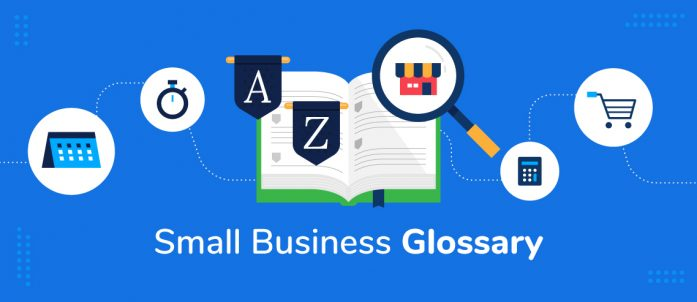 Small Business Glossary