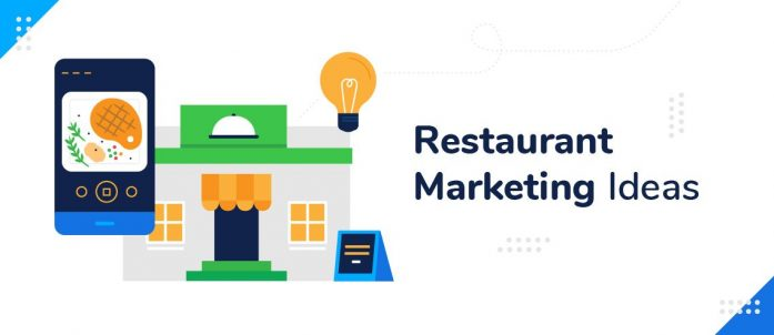 7 Restaurant Marketing Ideas