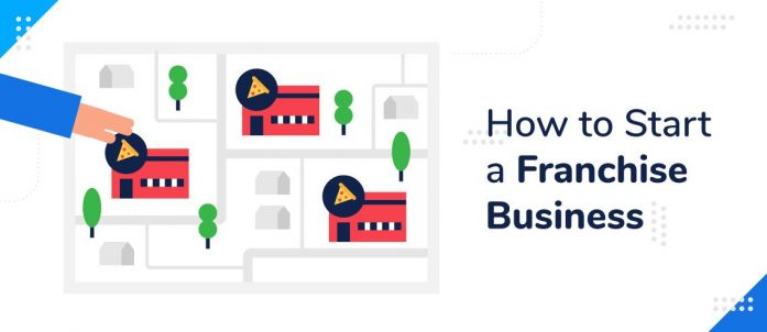 How to Start a Franchise Business in 2021