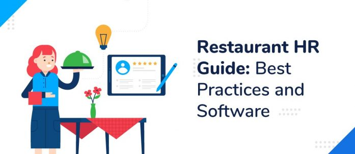 Restaurant HR Guide: Best Practices and Solutions